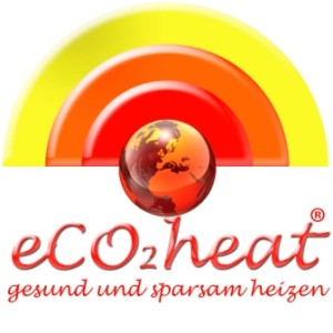 neues_logo_mit_kugel%20Kopie