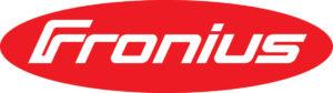 Fronius Logo EN_CMYK