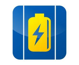TellSolar Technik_Webseite Beitragsbilder_Energiespeicher_0217