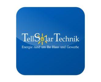 TellSolar Technik_Webseite Beitragsbilder_Logo_0217