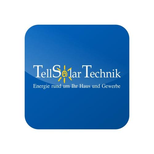 Informationsabend zum Thema Photovoltaik, Speichersysteme und Elektromobilität war ein großer Erfolg