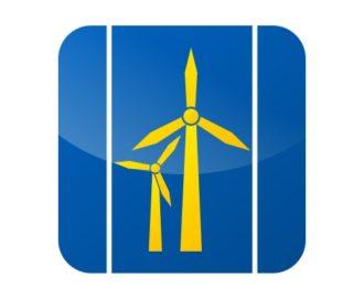 TellSolar Technik_Webseite Beitragsbilder_Windenergie_0217