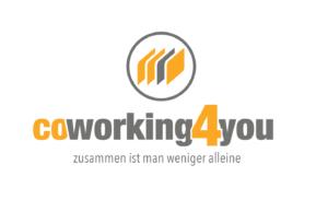 Coworking4You-Logo-1